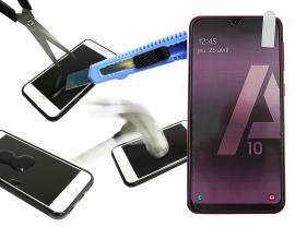 billigamobilskydd.seHärdat Glas Samsung Galaxy A10 (A105F/DS)