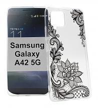 billigamobilskydd.seDesignskal TPU Samsung Galaxy A42 5G