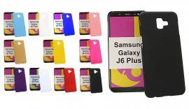 billigamobilskydd.seHardcase Samsung Galaxy J6 Plus (J610FN/DS)