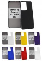 billigamobilskydd.seHardcase Samsung Galaxy S21 Ultra 5G (G998B)