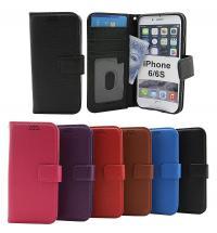 billigamobilskydd.seNew Standcase Wallet iPhone 6/6s