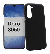 CoverInHardcase Doro 8050