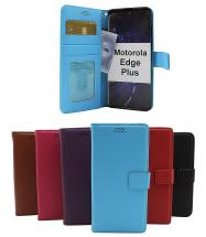 billigamobilskydd.seNew Standcase Wallet Motorola Edge Plus