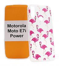 billigamobilskydd.seDesignskal TPU Motorola Moto E7i Power