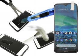 billigamobilskydd.seHärdat Glas Nokia 2.3