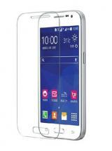 billigamobilskydd.seSkärmskydd Samsung Galaxy Core Prime (G360F G361F)