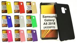 billigamobilskydd.seHardcase Samsung Galaxy A8 2018 (A530FD)