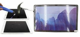 billigamobilskydd.seHärdat Glas Samsung Galaxy Tab A7 10.4 (2020)
