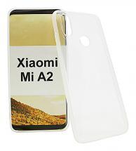 billigamobilskydd.seUltra Thin TPU skal Xiaomi Mi A2