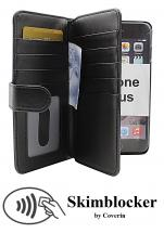 CoverInSkimblocker XL Wallet iPhone 6/7/8 Plus
