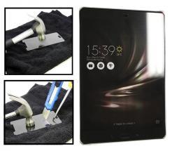 billigamobilskydd.seHärdat glas Asus ZenPad 3s 10 / 10 LTE (Z500KL)