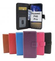 billigamobilskydd.seNew Standcase Wallet Huawei P40 Pro