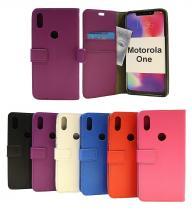 billigamobilskydd.seStandcase Wallet Motorola One