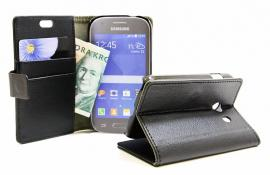 billigamobilskydd.seStandcase Wallet Samsung Galaxy Ace Style (G310H)