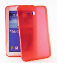 billigamobilskydd.seX-Line skal Samsung Galaxy Tab 3 LITE (T110)