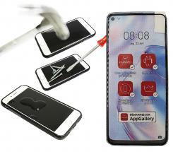 billigamobilskydd.seFull Frame Glas skydd Huawei P40 Lite 5G