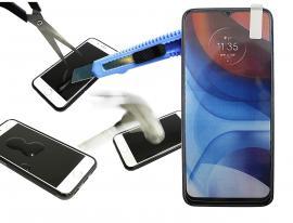 billigamobilskydd.seHärdat glas Motorola Moto E7i Power