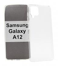 billigamobilskydd.seTPU Skal Samsung Galaxy A12 (A125F/DS)