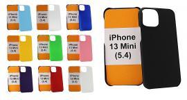 billigamobilskydd.seHardcase iPhone 13 Mini (5.4)