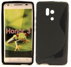 billigamobilskydd.seS-line skal Huawei Honor 3