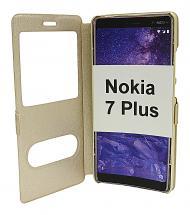 billigamobilskydd.seFlipcase Nokia 7 Plus