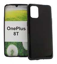billigamobilskydd.seTPU Skal OnePlus 8T