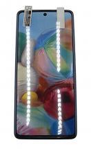 billigamobilskydd.seSkärmskydd Samsung Galaxy A71 (A715F/DS)