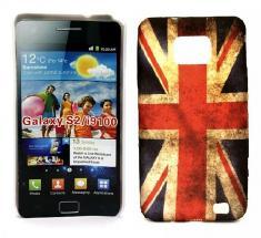 billigamobilskydd.seHardcase skal Samsung Galaxy S2 (i9100)