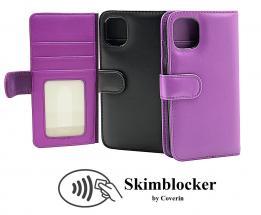 billigamobilskydd.seSkimblocker Plånboksfodral Samsung Galaxy S20 (G980F)