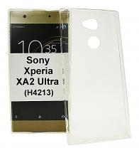 billigamobilskydd.seUltra Thin TPU skal Sony Xperia XA2 Ultra (H3213 / H4213)
