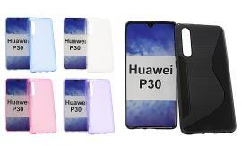 billigamobilskydd.seS-Line skal Huawei P30