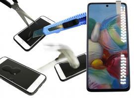 billigamobilskydd.seHärdat Glas Samsung Galaxy A71 (A715F/DS)