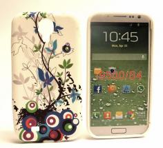 billigamobilskydd.seTPU skal Samsung Galaxy S4 (i9500)