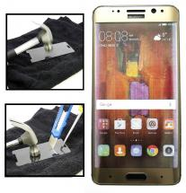 billigamobilskydd.seFull Frame Pansarglas Huawei Mate 9 Pro