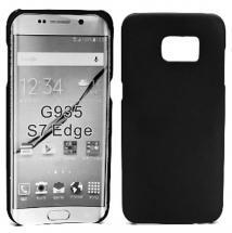 billigamobilskydd.seHardcase Samsung Galaxy S7 Edge (G935F)