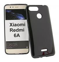 billigamobilskydd.seTPU skal Xiaomi Redmi 6A
