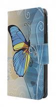 billigamobilskydd.seDesignwallet iPhone 13 Pro Max (6.7)