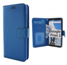 billigamobilskydd.seNew Standcase Wallet Google Pixel 2