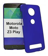 billigamobilskydd.seHardcase Motorola Moto Z3 Play