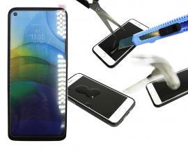 billigamobilskydd.seHärdat glas Motorola Moto G9 Power