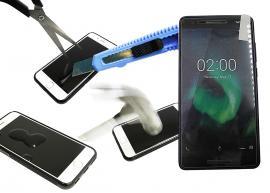 billigamobilskydd.seHärdat Glas Nokia 2.1