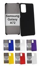 billigamobilskydd.seHardcase Samsung Galaxy A72 (A725F/DS)