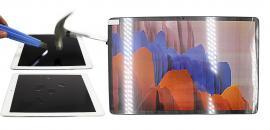 billigamobilskydd.seHärdat Glas Samsung Galaxy Tab S7+ 12.4 (T970/T976)