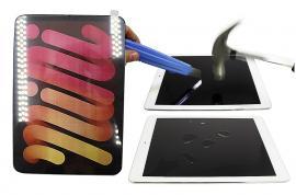 billigamobilskydd.seSkärmskydd av härdat glas iPad Mini 6th. Generation (2021)