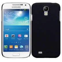 billigamobilskydd.seHardcase skal Samsung Galaxy S4 Mini (i9190/i9195)