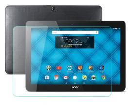 billigamobilskydd.seHärdat Glas Acer Iconia B3-A10 Skärmskydd