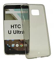 billigamobilskydd.seUltra Thin TPU skal HTC U Ultra