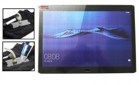 billigamobilskydd.seHärdat glas Huawei MediaPad M3 Lite 10 / 10 LTE