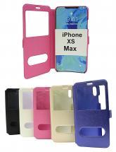 billigamobilskydd.seFlipcase iPhone Xs Max