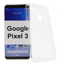 billigamobilskydd.seUltra Thin TPU skal Google Pixel 3